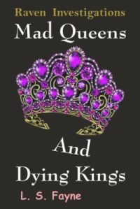 Crown cover_ even less mem