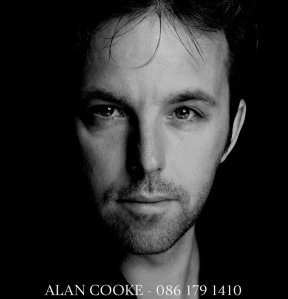 ALAN COOKE NEW HEADSHOT 2013